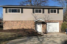 2260 Garden Homes Drive Ann Arbor, MI 48103 Photo 11