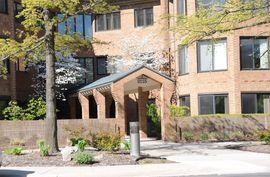 2115 Nature Cove Court #104 Ann Arbor, MI 48104 Photo 7