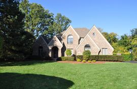 2723 White Oak Drive Ann Arbor, MI 48103 Photo 9