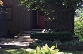 15 Eastbury Court Ann Arbor, MI 48105 Photo 7