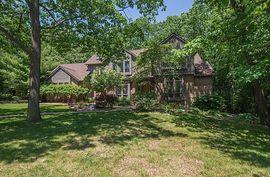3419 East Dobson Place Ann Arbor, MI 48105 Photo 2