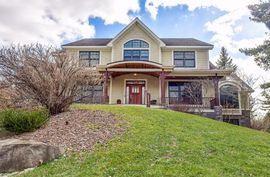 1559 Newport Creek Drive Ann Arbor, MI 48103 Photo 3