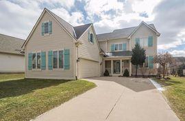 5909 Villa France Avenue Ann Arbor, MI 48103 Photo 11