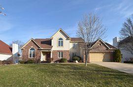 1798 Briar Ridge Drive Ann Arbor, MI 48108 Photo 3