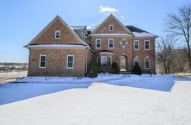 1687 Oreo Court Ann Arbor, MI 48103 Photo 12