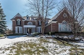 48309 Manorwood Northville, MI 48168 Photo 4
