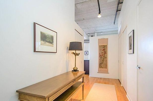 315 Second Street #308 - Photo 2
