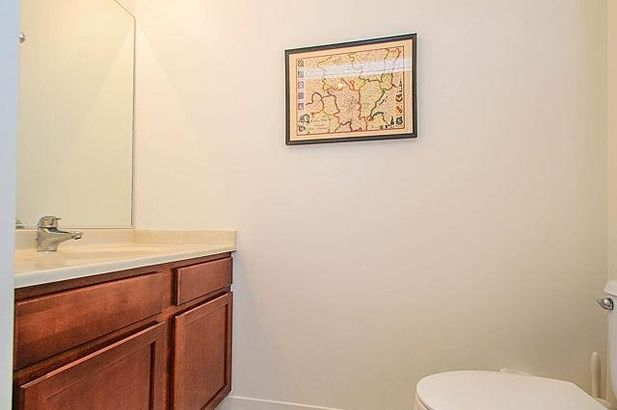 315 Second Street #308 - Photo 25