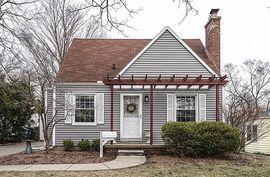 1205 Prescott Avenue Ann Arbor, MI 48103 Photo 10