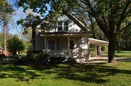 2861 Stone School Road Ann Arbor, MI 48104 Photo 10