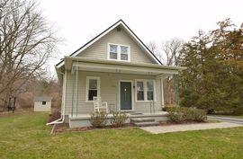 3550 Dixboro Ann Arbor, MI 48105 Photo 4