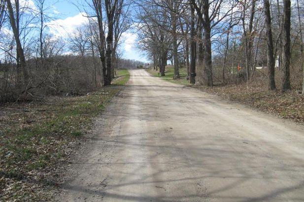 0 Harr Road - Photo 4
