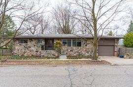 2920 Brockman Ann Arbor, MI 48104 Photo 10