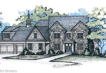 6311 Withers Way Court Grand Blanc, Mi 48439 - Image