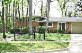 5 Buckingham Ann Arbor, MI 48104 Photo 12