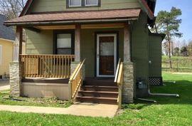 1710 South State Ann Arbor, MI 48104 Photo 1