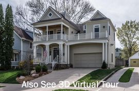 432 Eberwhite Blvd. Ann Arbor, MI 48103 Photo 10