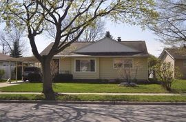 1815 Cooley Avenue Ann Arbor, MI 48103 Photo 7