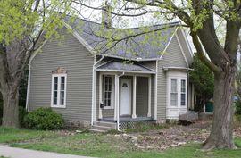 212 North Ann Arbor Street Saline, MI 48176 Photo 9