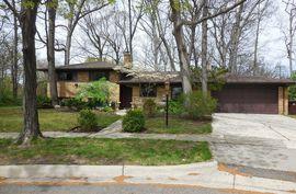 4 Buckingham Ann Arbor, MI 48104 Photo 9