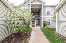 1247 Heatherwood Lane Ann Arbor, MI 48108 Photo 11