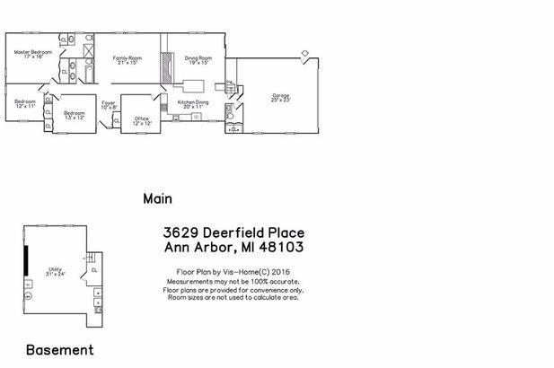 3629 Deerfield Place - Photo 56