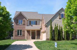 5936 Villa France Avenue Ann Arbor, MI 48103 Photo 10