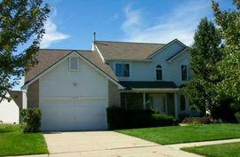 3125 Fawn Meadow Court Ann Arbor, MI 48105 Photo 12