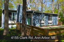 4155 Clark Road Ann Arbor, MI 48105 Photo 9