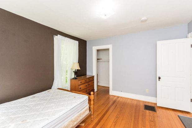 1230 Woodlawn Avenue - Photo 24