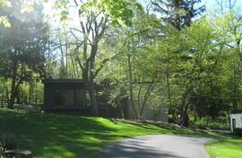 3626 West Huron River Drive Ann Arbor, MI 48103 Photo 6