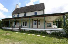 1873 W RUSSELL Tecumseh, MI 49286 Photo 3