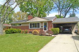 1720 Hanover Road Ann Arbor, MI 48103 Photo 10