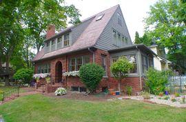 1705 Wells Street Ann Arbor, MI 48104 Photo 12