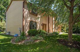 360 Burr Oak Drive Ann Arbor, MI 48103 Photo 8