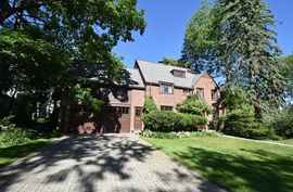2132 Brockman Boulevard Ann Arbor, MI 48104 Photo 11