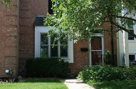 3525 Burbank Drive Ann Arbor, MI 48105 Photo 5