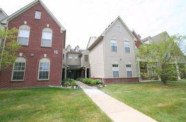 1794 Addington Lane Ann Arbor, MI 48108 Photo 4