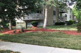 2317 Packard Street B103 Ann Arbor, MI 48104 Photo 3