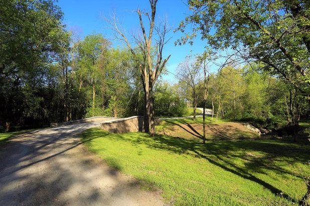 9386 Britton Highway - Photo 82