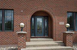 5257 North Meadow Court Ann Arbor, MI 48105 Photo 3