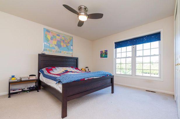 6365 Brookview Drive - Photo 35