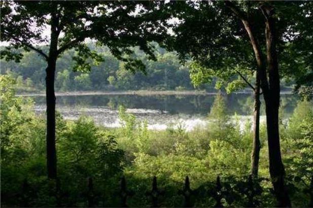 20577 Hidden Lake Road - Photo 35