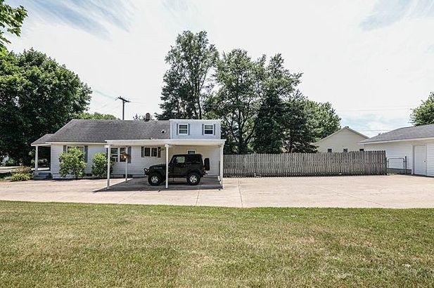 6506 Stony Creek Road - Photo 30