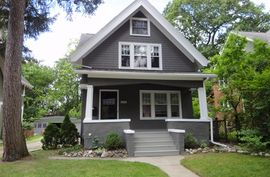1312 South Forest Avenue Ann Arbor, MI 48104 Photo 4