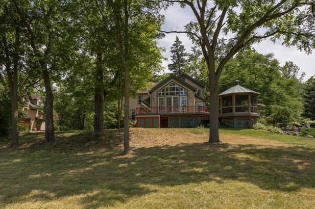 7155 Cherry Hill Road - Photo 4