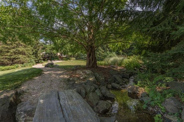 7155 Cherry Hill Road - Photo 45