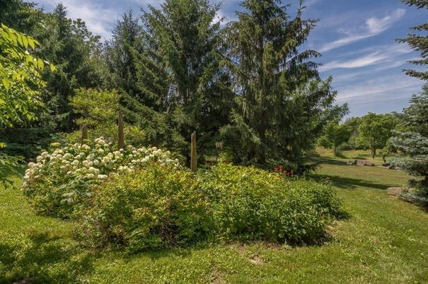 7155 Cherry Hill Road - Photo 46