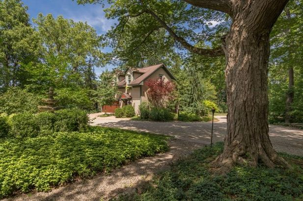 7155 Cherry Hill Road - Photo 48