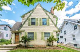 211 Buena Vista Avenue Ann Arbor, MI 48103 Photo 6